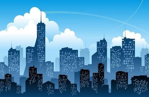 智慧城市建設須注重可持續和包容性
