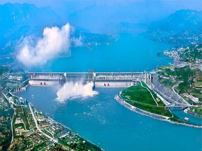 三峡大坝.jpeg
