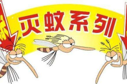 """50种驱蚊产品无一有效 """"不推荐使用""""就行了"""